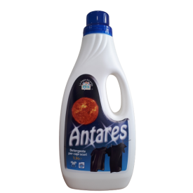 ANTARES - Detersivo per...