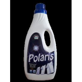 POLARIS - Detersivo per...