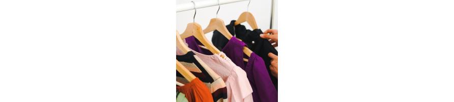 Coccole per lavatrice e asciugatrice